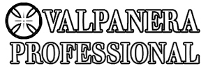 Valpanera Professional
